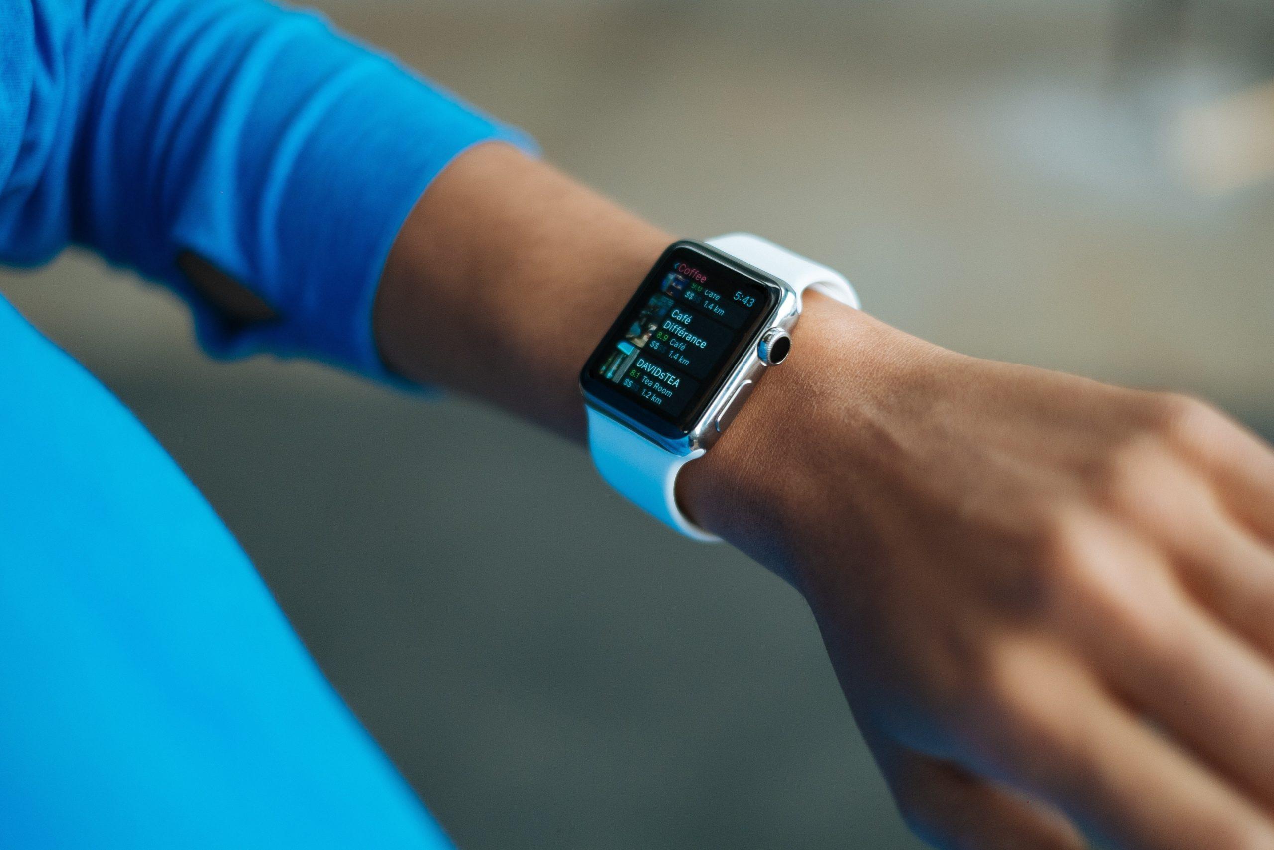 Best Smartwatch for Teenagers UK 2020