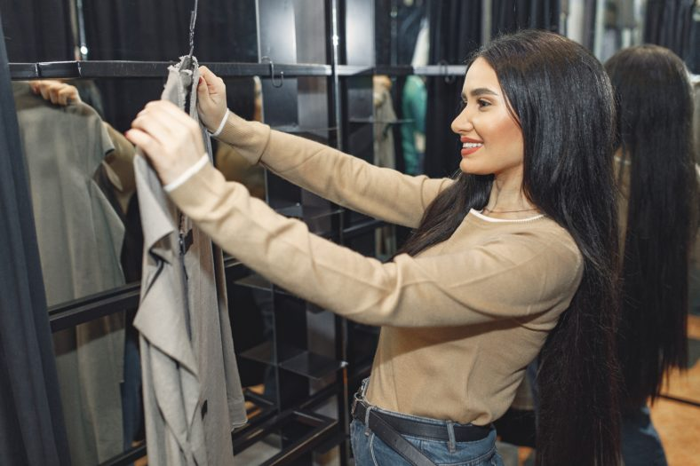 Best Teenage Clothing Brands in the UK 2020