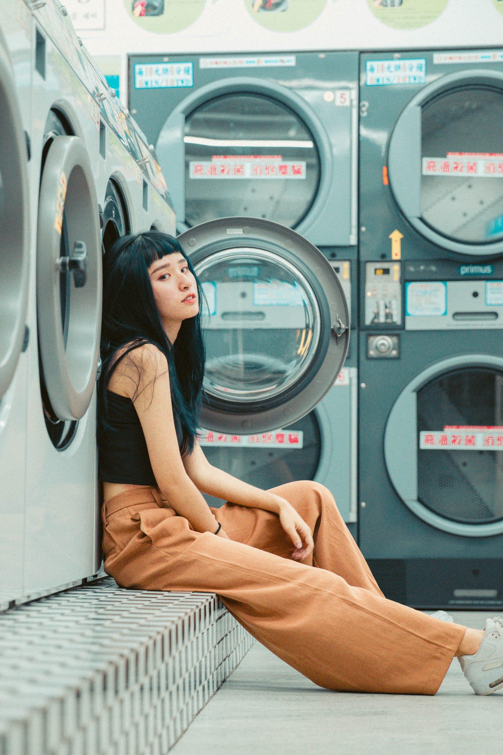 Best Washing Machines in the UK 2020
