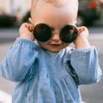 Best Baby Sunglasses UK