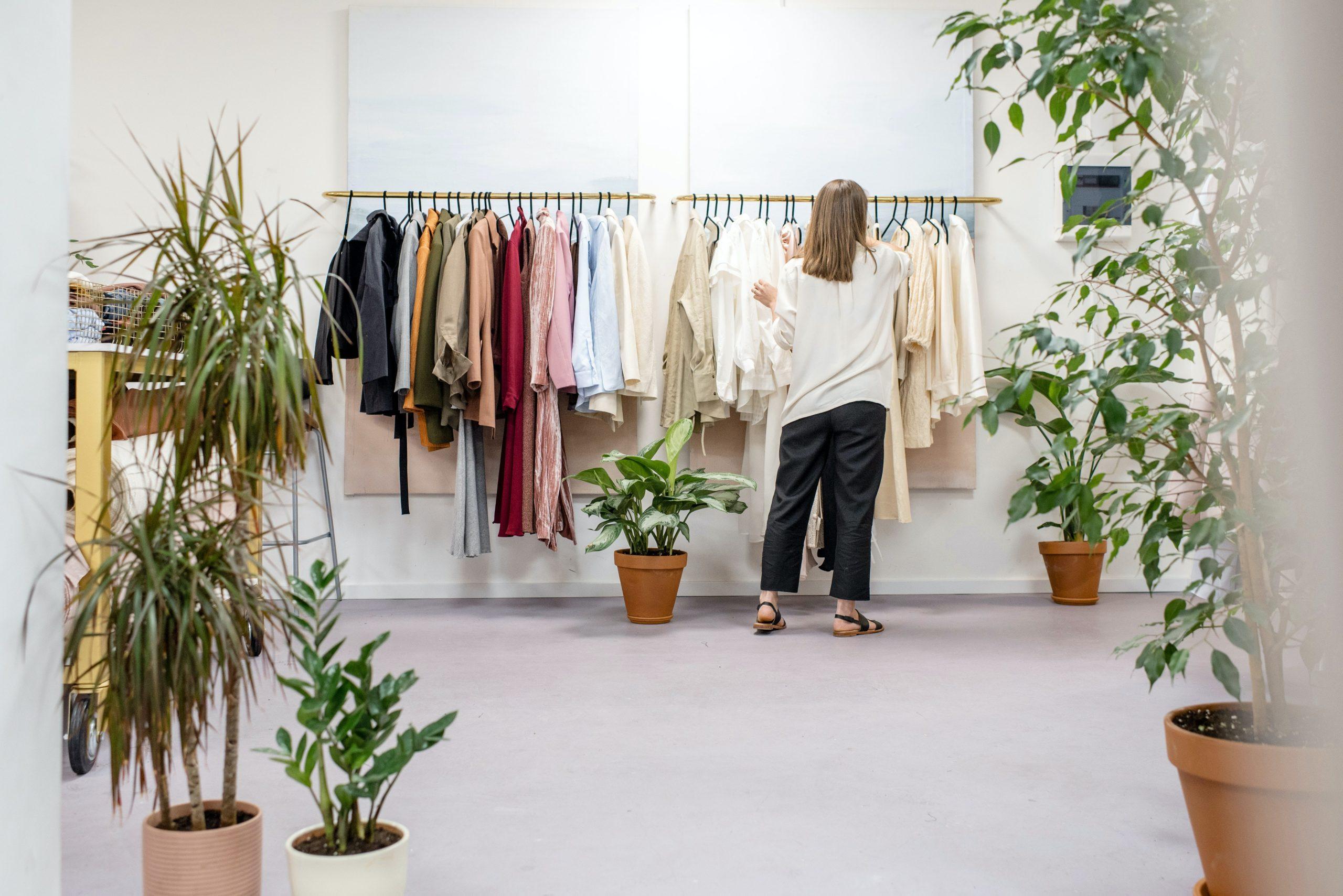 Best cheap Clothing Websites UK