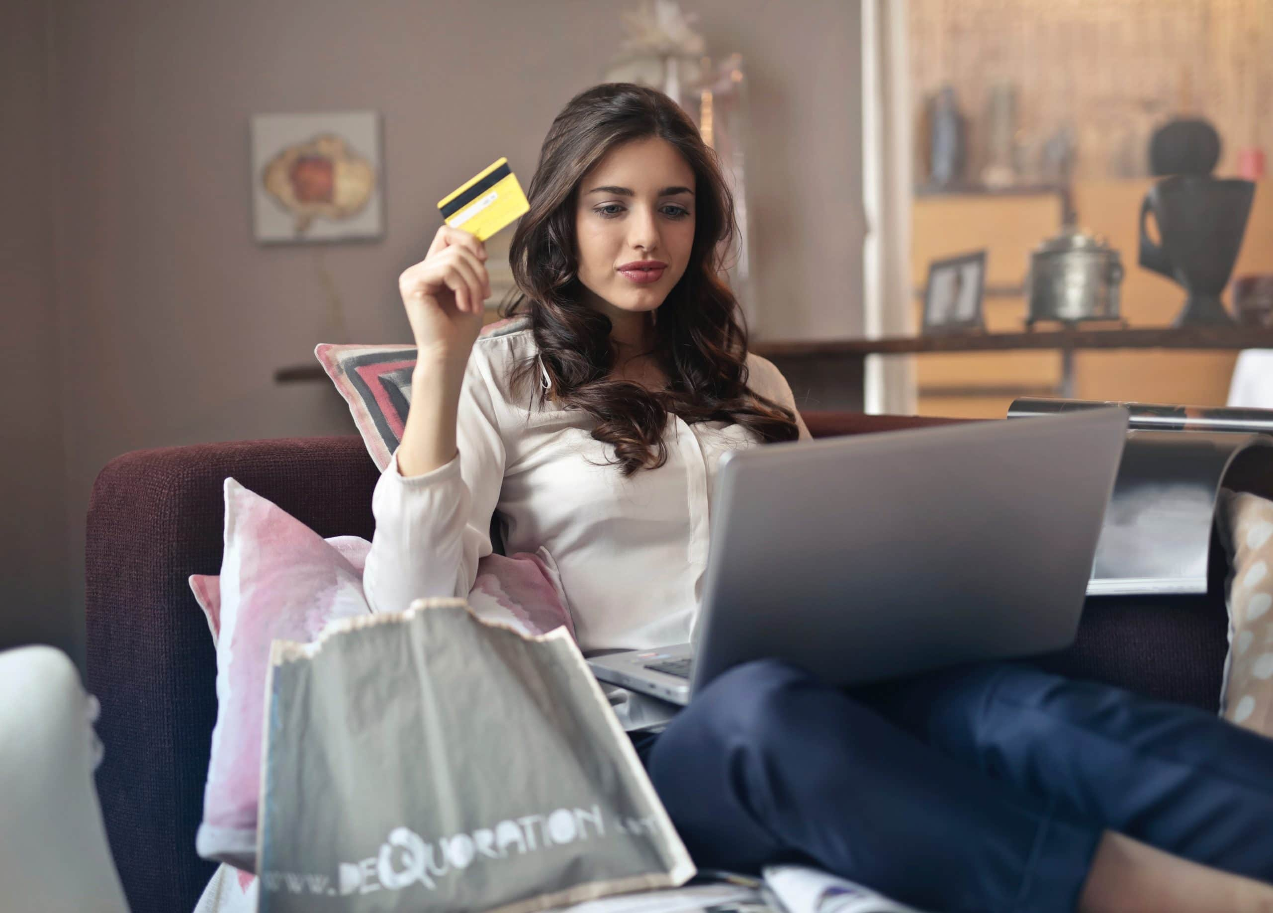 Top 10 Online Shopping Sites in UK