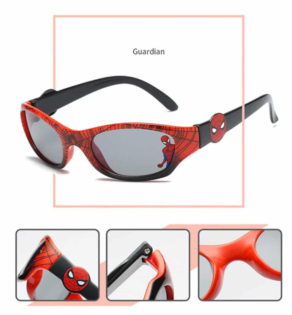 best brand baby sunglasses