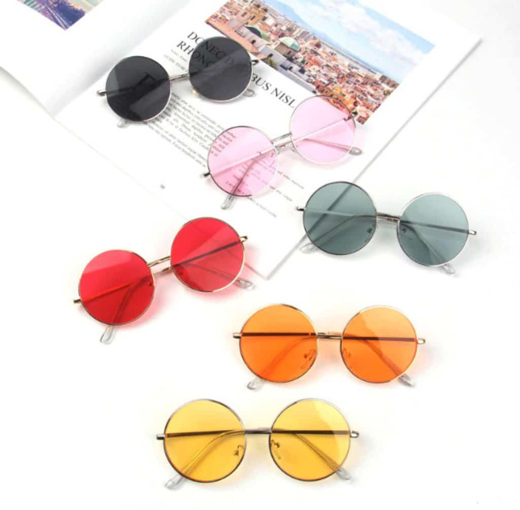 best baby sunglasses 2021
