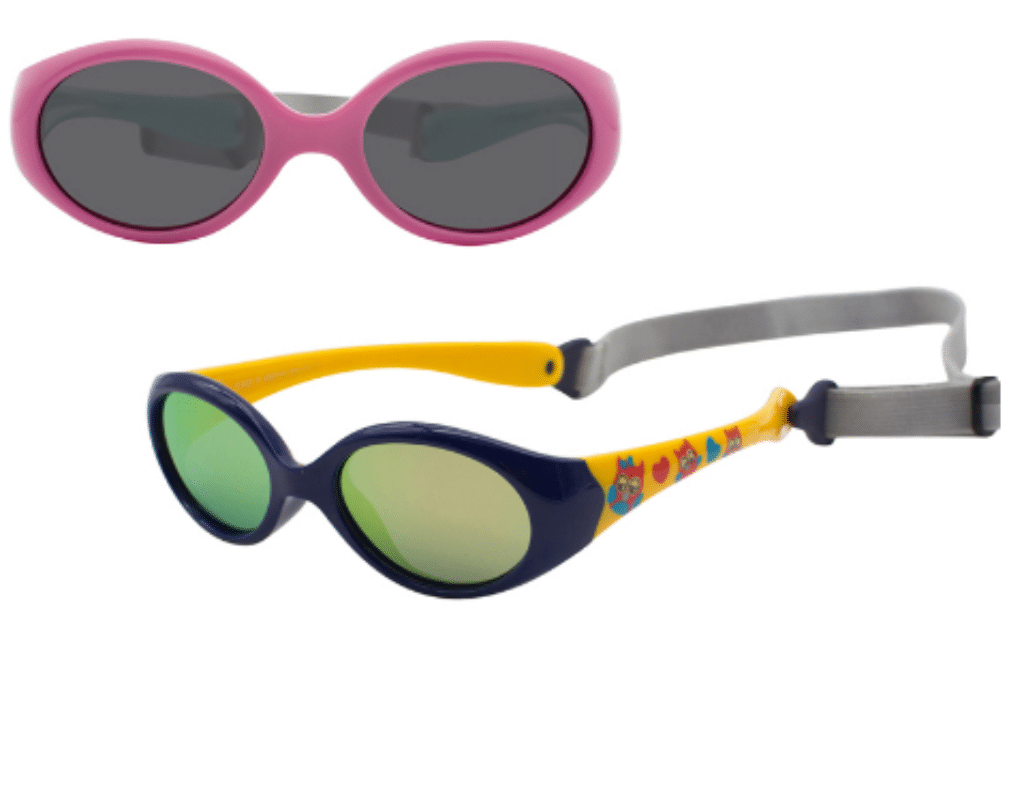babiators baby sunglasses