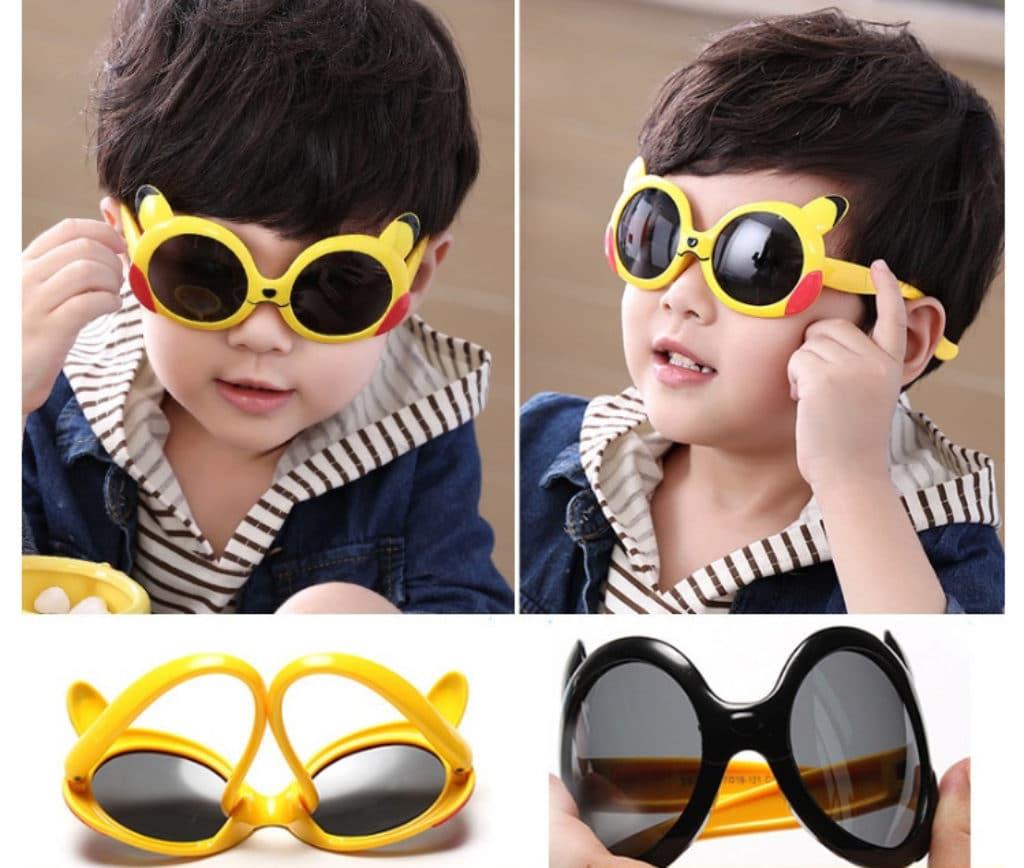 amazon baby sunglasses
