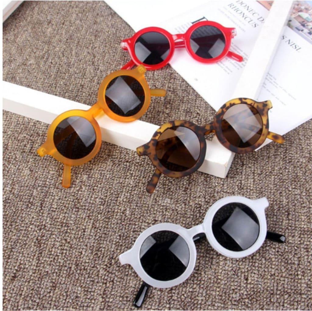 roshambo baby sunglasses