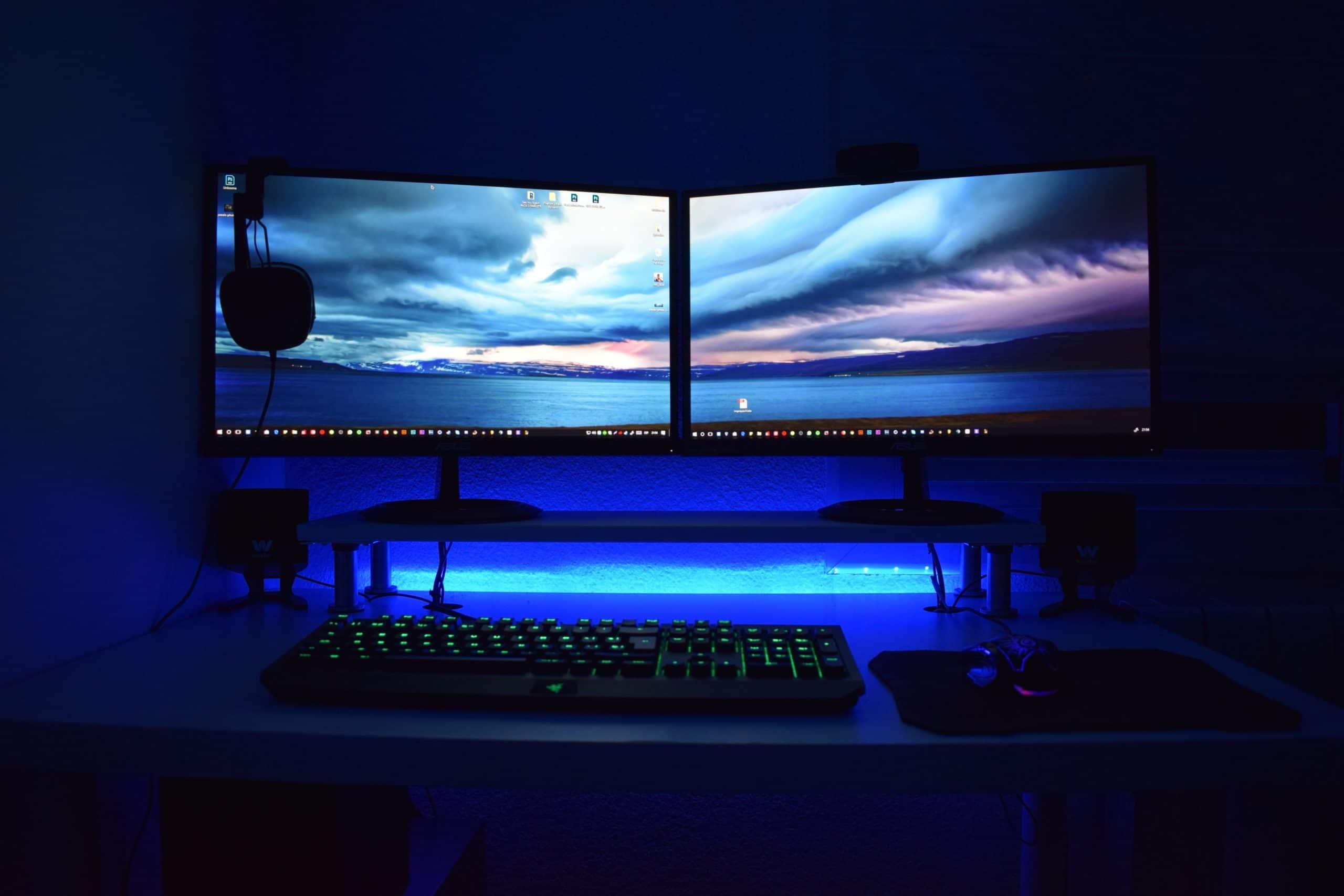 Best Desktop Computers For The Money
