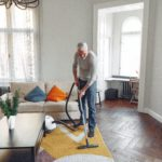 Best Carpet Cleaning Machines UK
