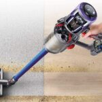 Best Stick Vacuum Cleaners UK