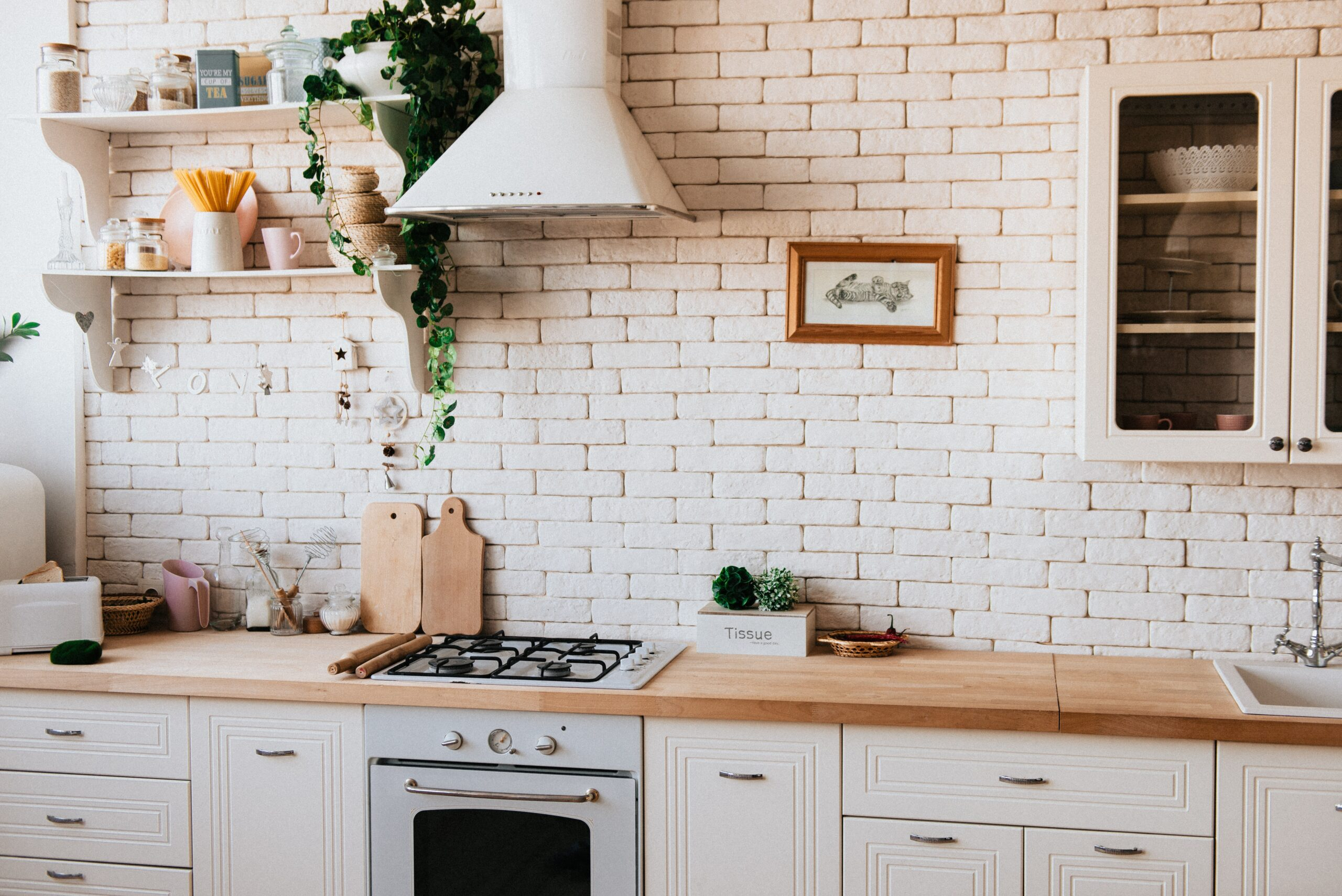 Top Amazon UK Sellers for Home and Kitchen