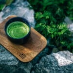 Best Green Teas UK