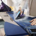 Best Steam Generator Irons UK