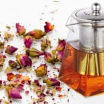 Best Teapots With Infusers UK