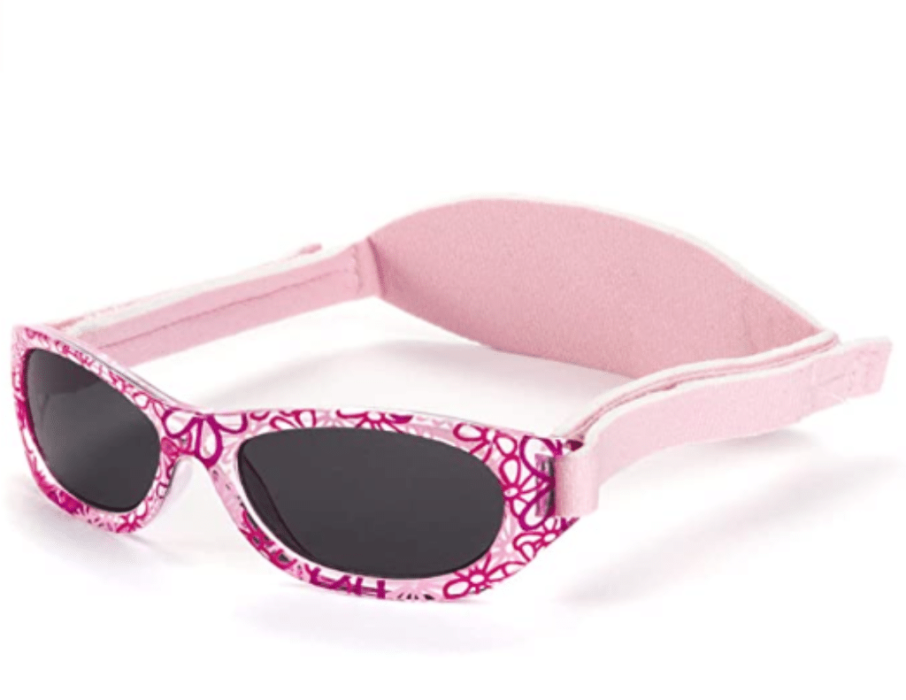 baby sunglasses ray ban