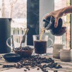 Best Coffee Beans UK