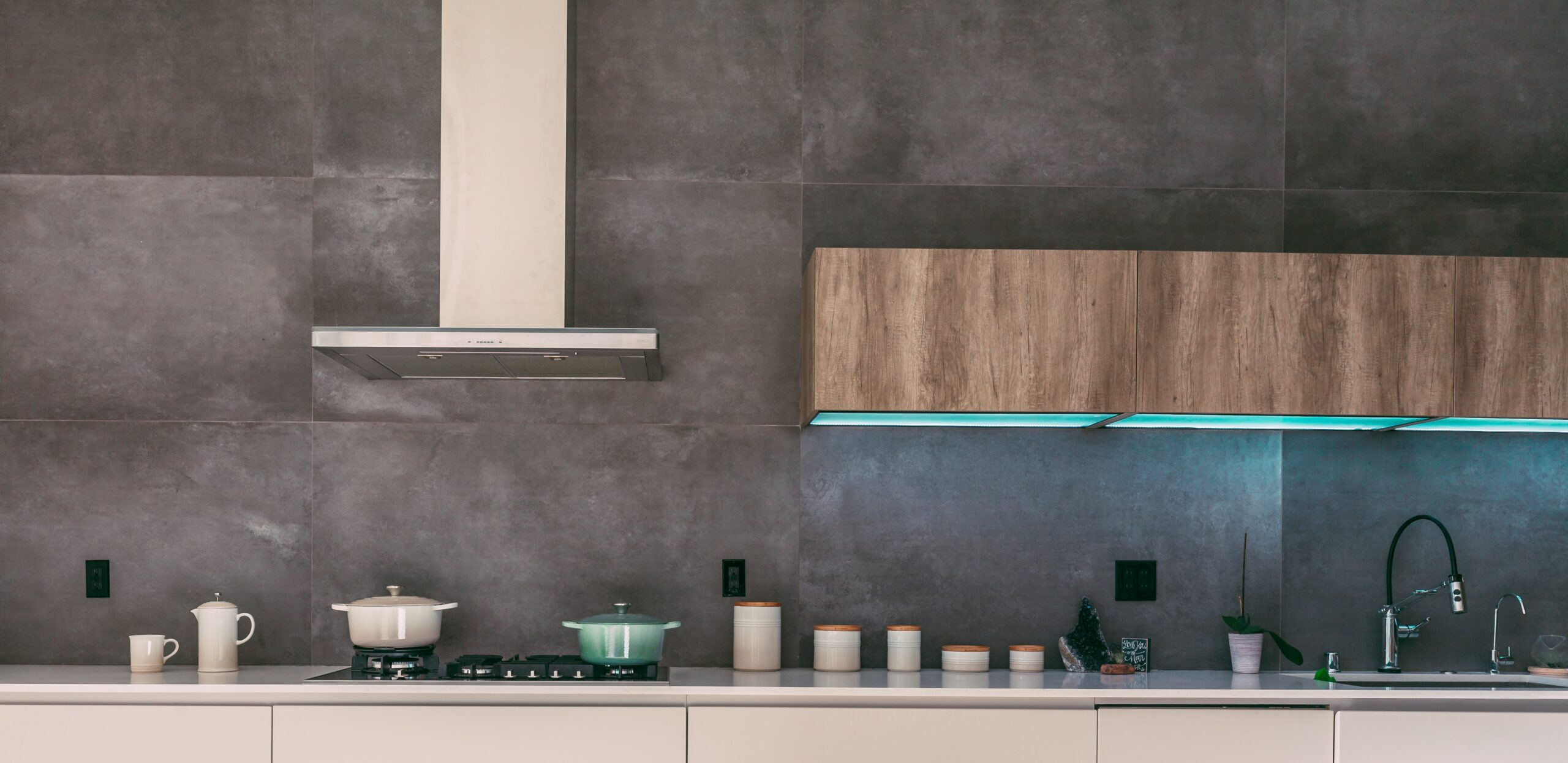Best Kitchen Gadgets On Amazon UK
