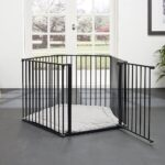 Best Baby Playpens UK