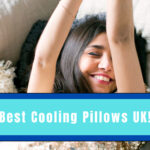 Best Cooling Pillows UK