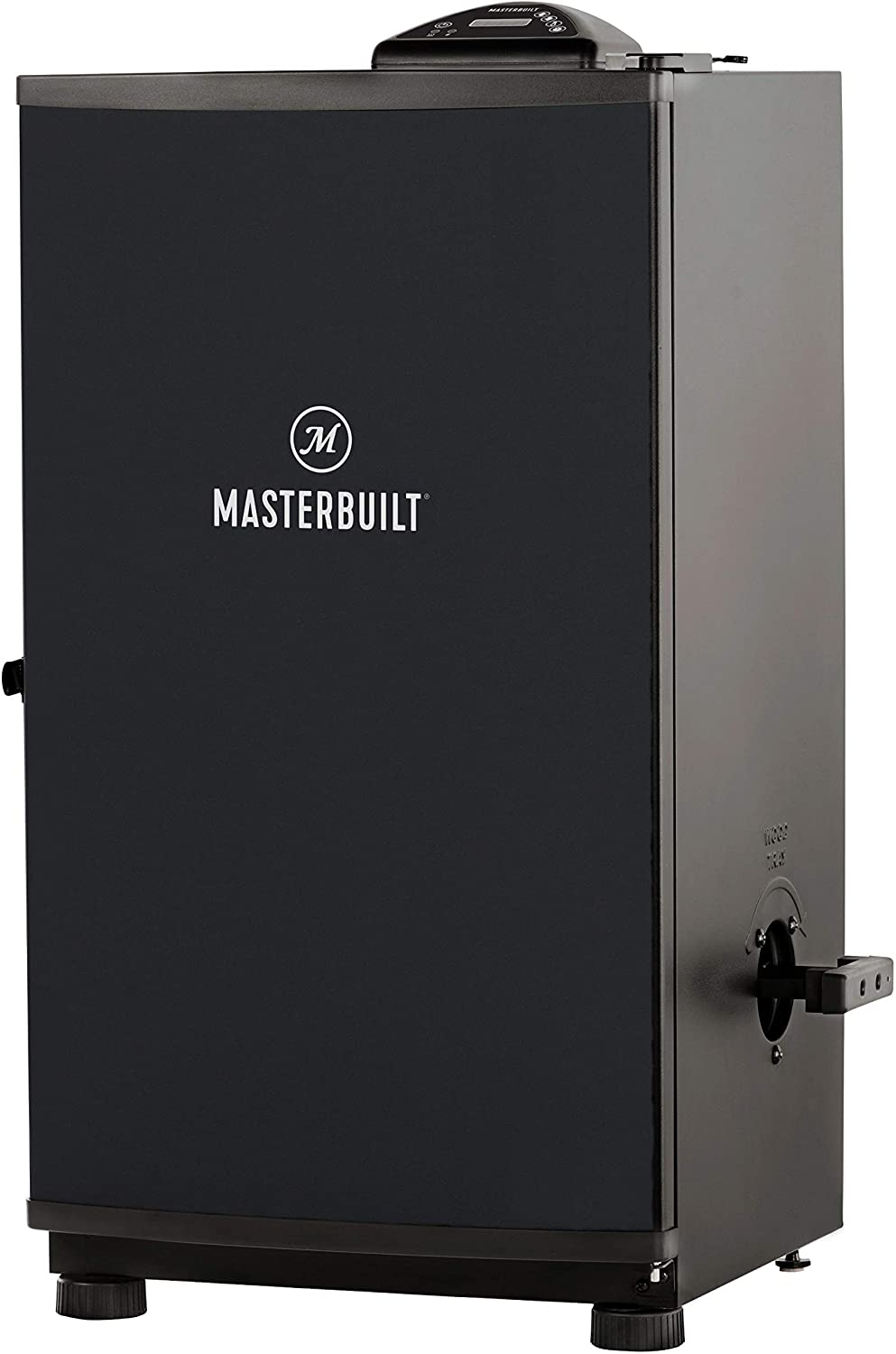 Best Electric Smokers UK