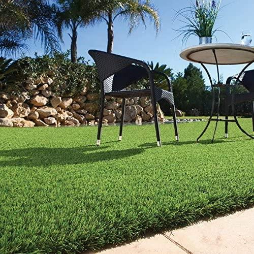 Best Artificial Grass UK