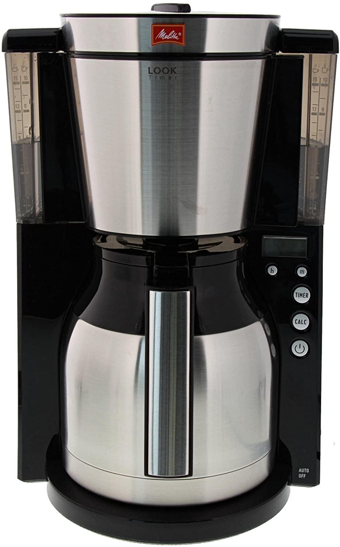 Best Filter Coffee Machines UK