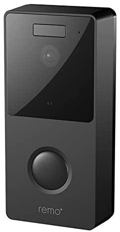 Best Wireless Door Bell UK