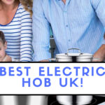 Best Electric Hob UK