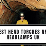 Best Head Torches and Headlamps UK