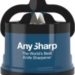 Best Knife Sharpener UK