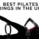 Best Pilates Ring UK