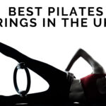 Best Pilates Ring UK
