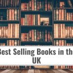 Best Selling Books in UK