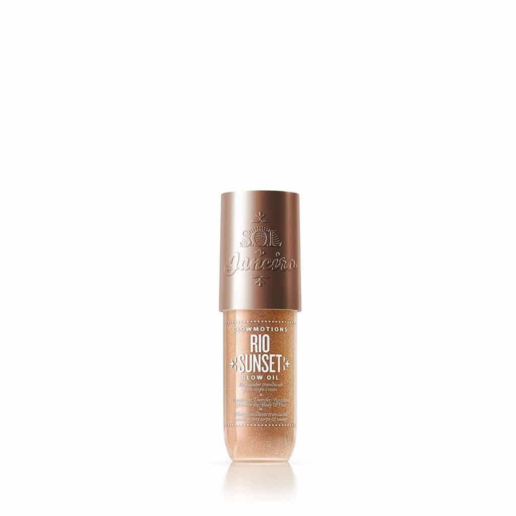 Best Fake Tan For Sensitive Skin