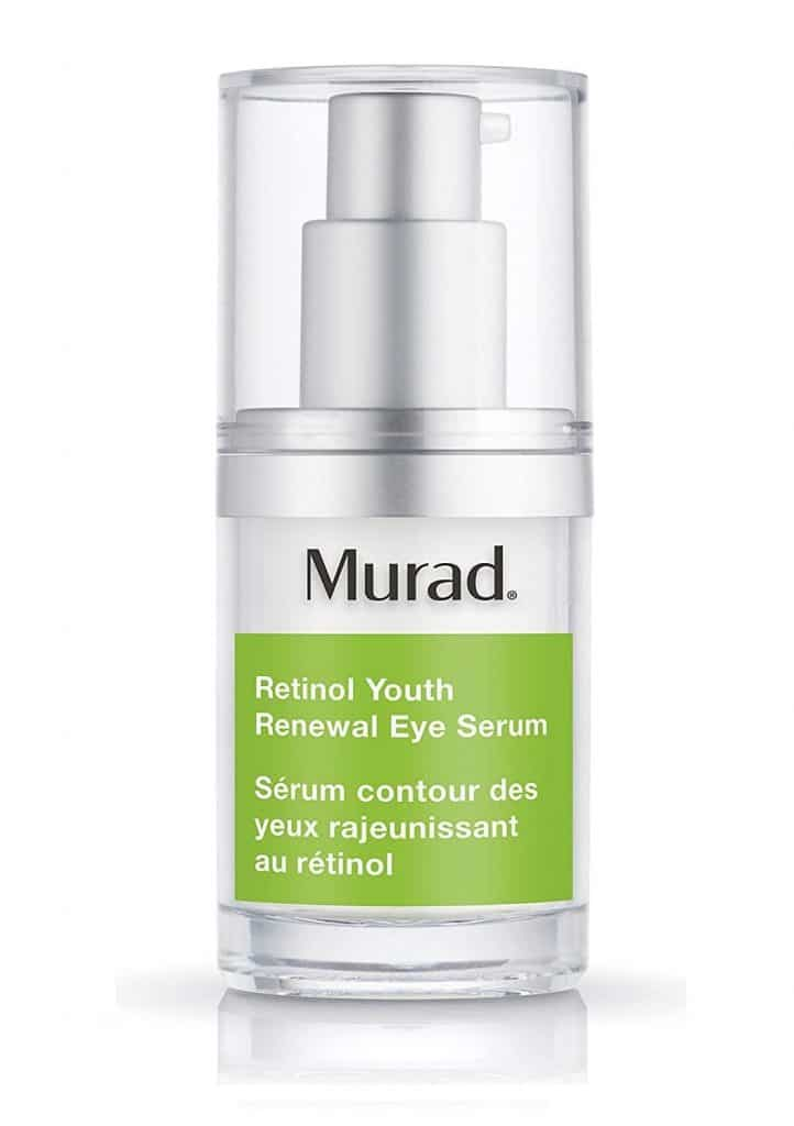 Best Eye Cream For Wrinkles