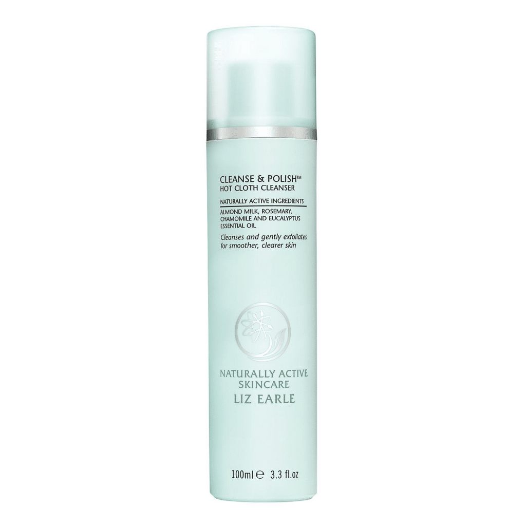 Best Cleansers For Oily Skin
