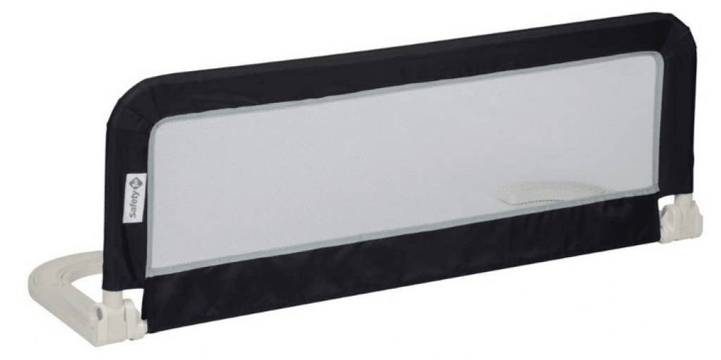 Best Toddler Bed Guard