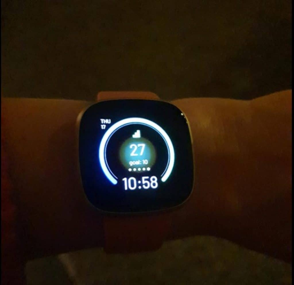 best cheap apple watch alternative for android
