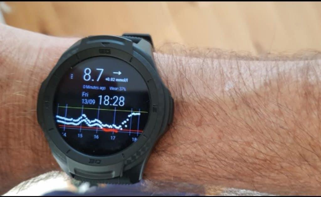 fitbit versa 3 alternative for apple watch