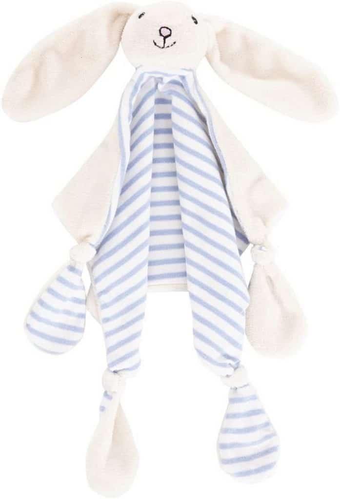 Best Baby Comforters