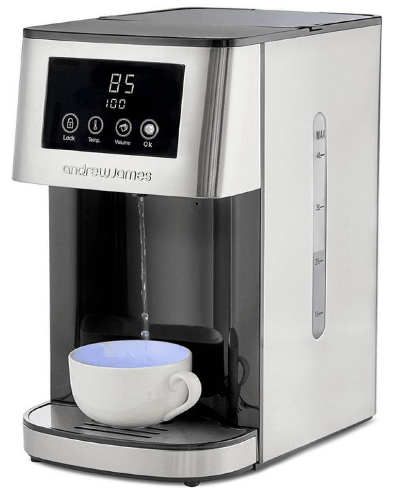 Best Hot Water Dispenser