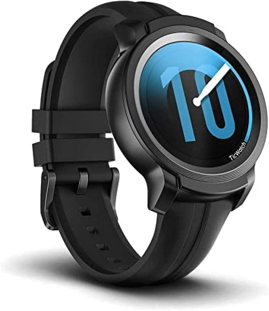apple watch alternative for android