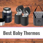 Best Baby Thermos