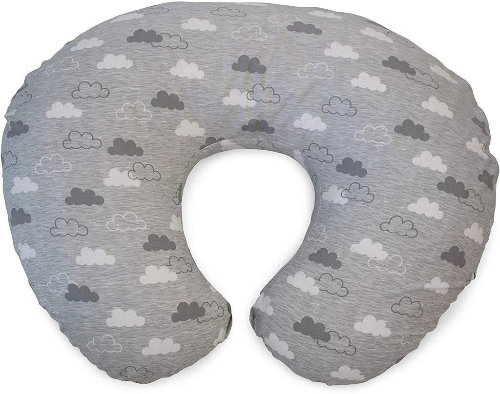 Best Breastfeeding Pillow