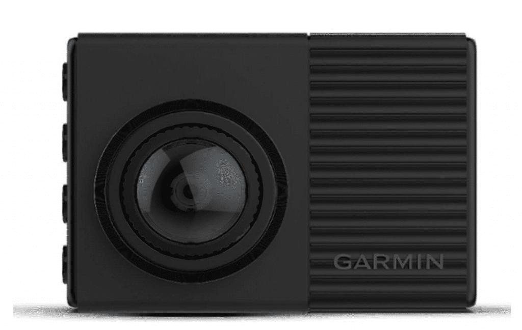 Best UK Dash Cams