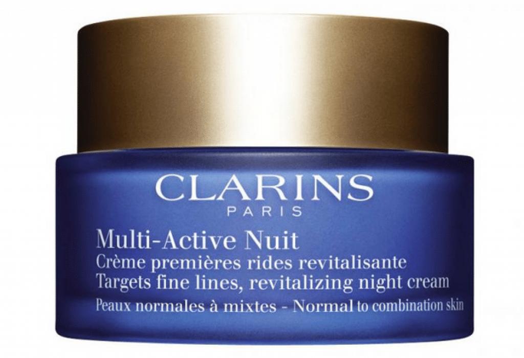 Best UK Anti-Wrinkle Creams