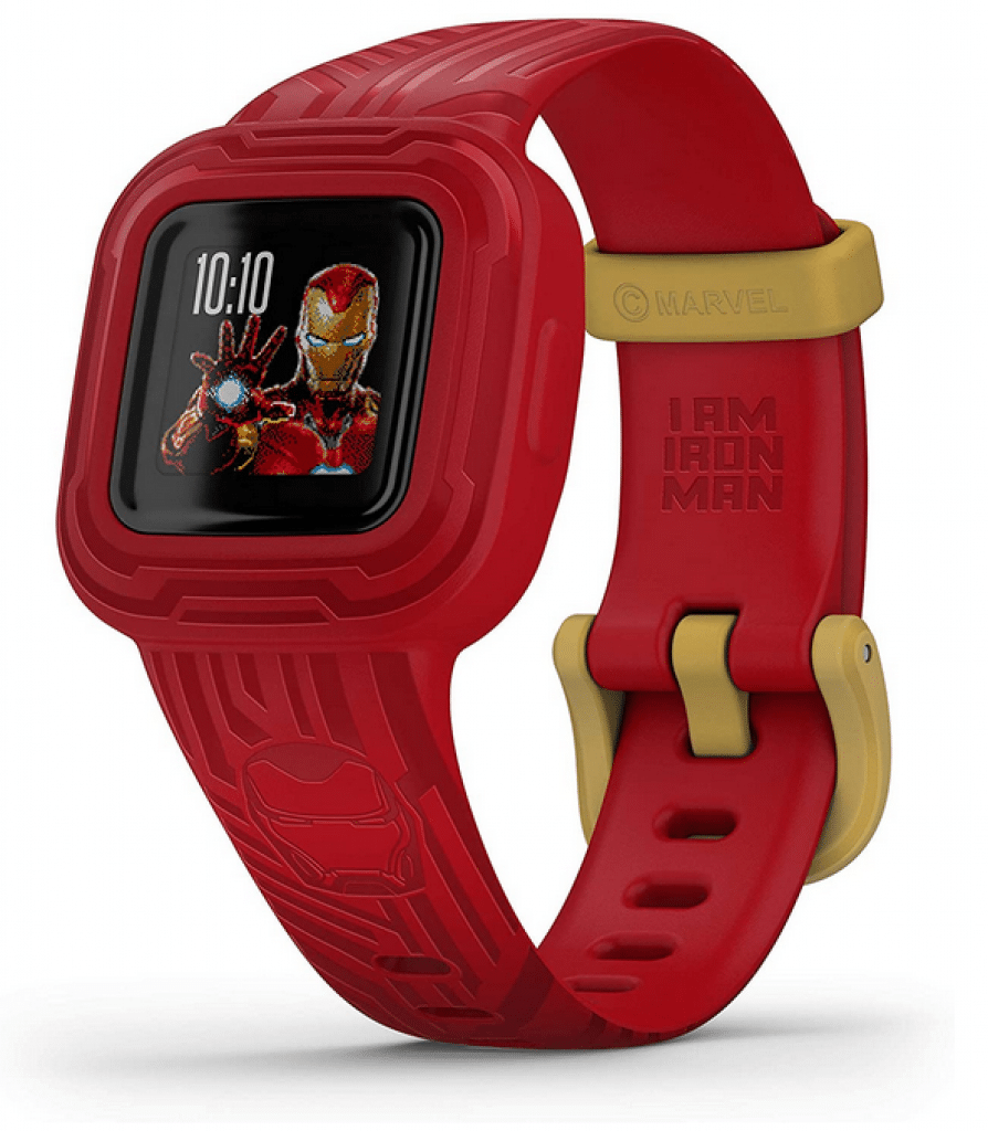 Best Smartwatch for Teenagers