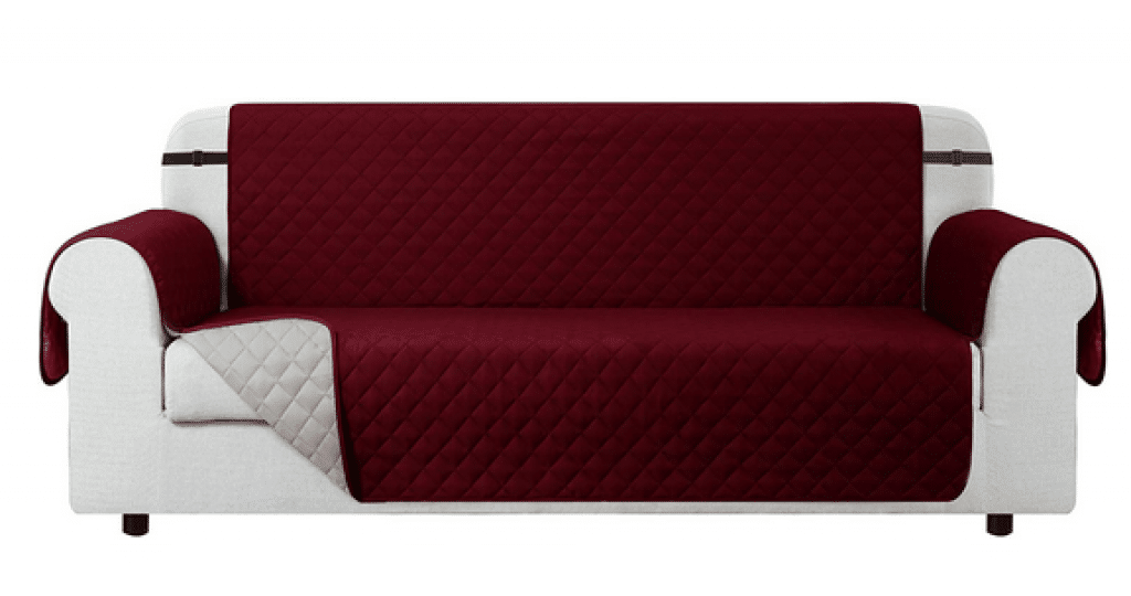 Best Sofa Throws for Dogs