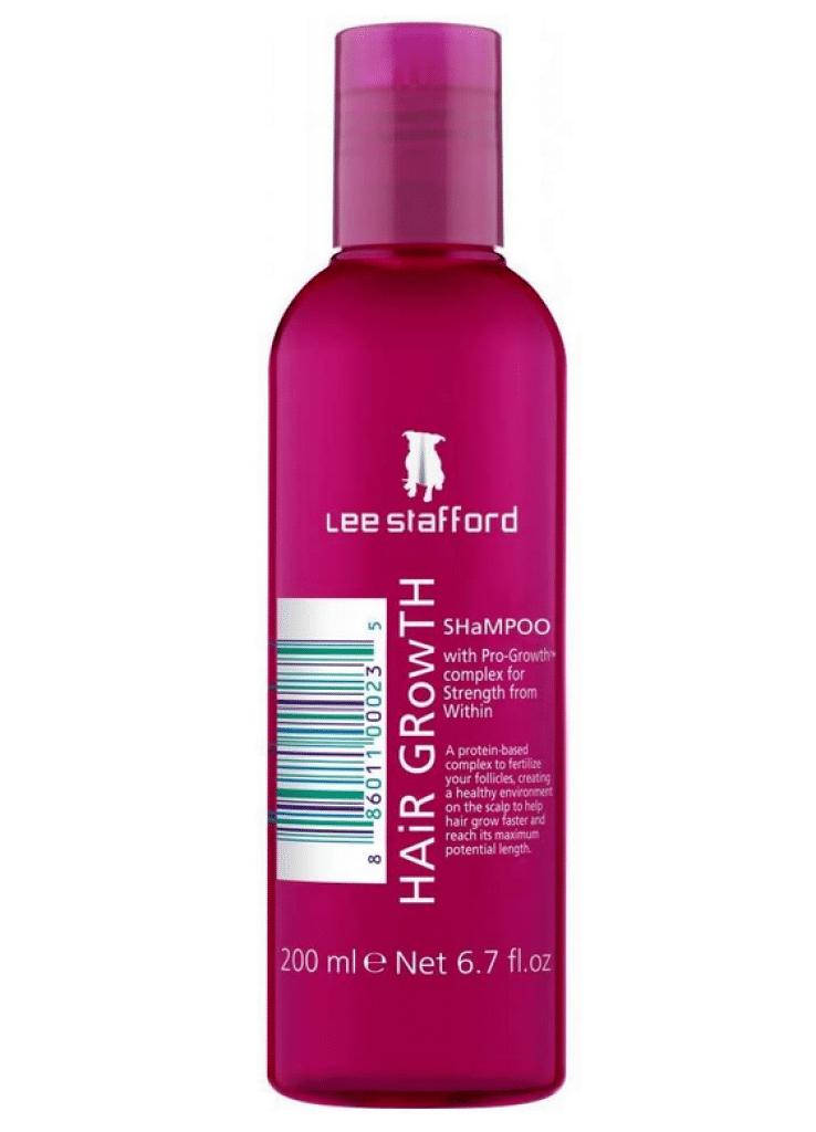 Best UK Shampoo for Hair Loss