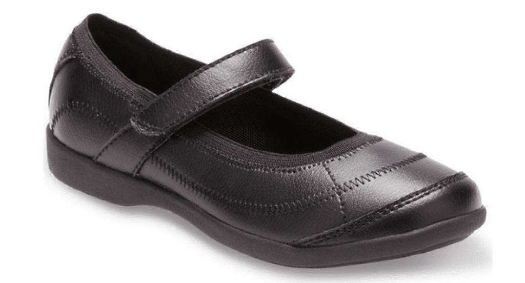 Best Shoes for Nurses UK